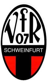 vfrschweinfurt