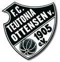 Teutonia Ottensen 1905