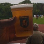 hamm-bier