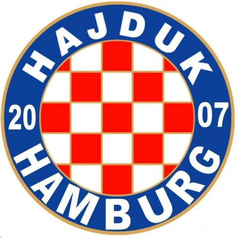 hajduk_hamburg
