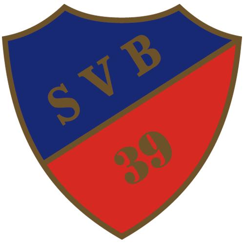 sv_barmbek_logo