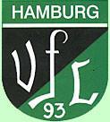 vfl_93_hamburg