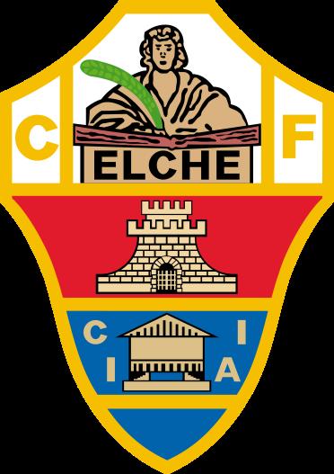 elchecf