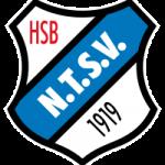 200px-niendorfer_tsv_logosvg