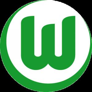 vflwolfsburg