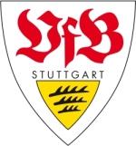 logo-vfb-stuttgart