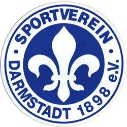 sv-darmstadt-98