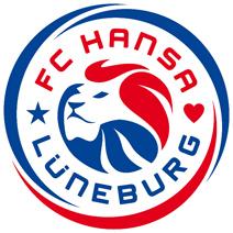 Fc_hansa_lueneburg_logo
