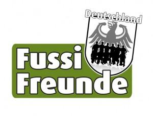 FFDeutschland_rgbkl
