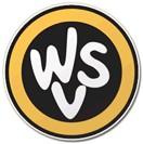WSV-Logo
