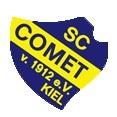 Logo SC Comet