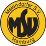 Meiendorfer_SV_1949