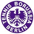 logo tennis borussia
