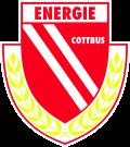 120px-Logo_Energie_Cottbus