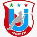 Union Minden
