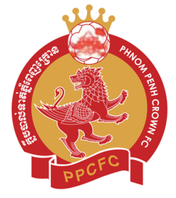 afc.kh.Phnom_Penh_Crown